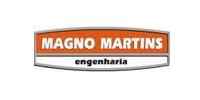 SÓ ÁGUA POTÁVEL CLIENTE MAGNO MARTINS