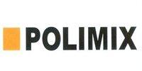 SÓ ÁGUA POTÁVEL CLIENTE POLIMIX